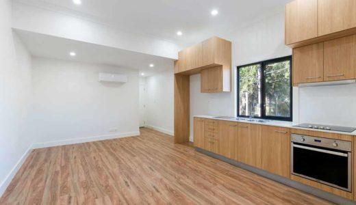横浜流星は家賃9万円のワンルーム住みで好感度爆上がり!間取りを公開