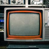 常田大希の祖父はカラーテレビ開発者!父・母・兄にクリエイティブな一族