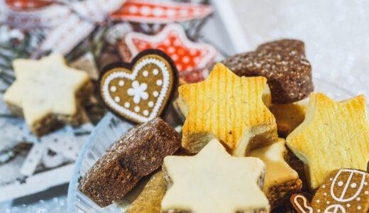 シャトレーゼのおすすめ焼き菓子とギフトはこれ!口コミで人気の商品