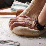 モスバーガー食パンの予約方法や販売日・販売店舗は?ネット予約はできる?