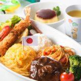 実は日本発祥と聞いて驚く食べ物!これ、日本発祥だったの?
