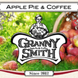 グラニースミスアップルパイのカロリーや賞味期限に通販お取り寄せ情報!