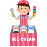 サーティワンアイスケーキの値段2021!予約方法や賞味期限を調査!
