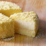 ルタオチーズケーキの賞味期限は?解凍方法や食べ方をご紹介!