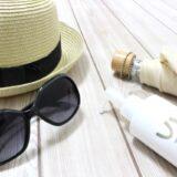 日焼け止めスプレーとクリームどっちがいいの?効果的な使い方と選び方!