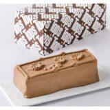トップスのケーキがまずいという口コミを徹底調査!