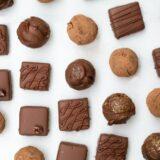 ゴディバあんバタークッキーは通販で買える?口コミや値段を調査!