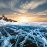 天然氷は汚い?バイ菌やゴミは入らないの?気になることを徹底調査!