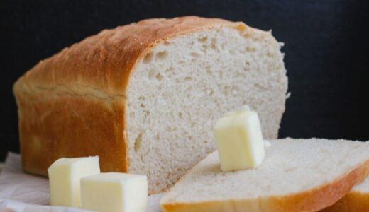 乃が美(のがみ)純白バターのカロリーや美味しく食べるアレンジ法をご紹介!