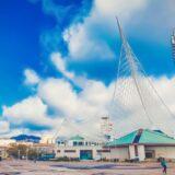 神戸ポートミュージアム